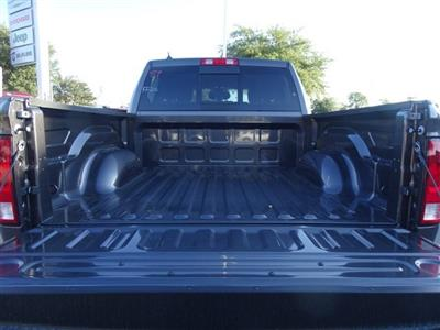 2019 Ram 1500 Crew Cab 4x2,  Pickup #KS549411 - photo 27