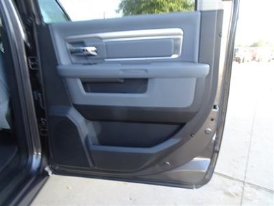 2019 Ram 1500 Crew Cab 4x2,  Pickup #KS549411 - photo 29