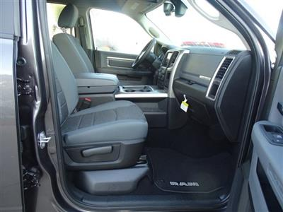 2019 Ram 1500 Crew Cab 4x2,  Pickup #KS549411 - photo 30