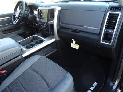 2019 Ram 1500 Crew Cab 4x2,  Pickup #KS549411 - photo 31