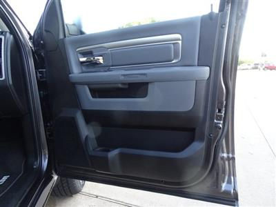 2019 Ram 1500 Crew Cab 4x2,  Pickup #KS549411 - photo 32