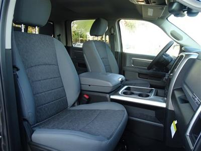 2019 Ram 1500 Crew Cab 4x2,  Pickup #KS549411 - photo 34