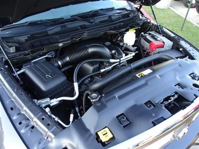 2019 Ram 1500 Crew Cab 4x2,  Pickup #KS549411 - photo 36