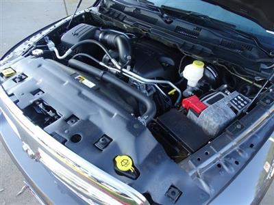 2019 Ram 1500 Crew Cab 4x2,  Pickup #KS549411 - photo 37