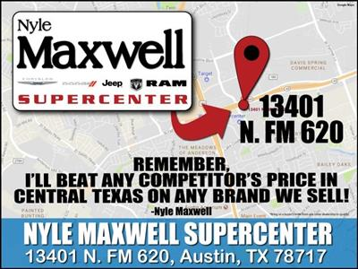 2019 Ram 1500 Crew Cab 4x2,  Pickup #KS549411 - photo 38