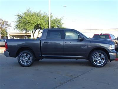 2019 Ram 1500 Crew Cab 4x2,  Pickup #KS549411 - photo 3