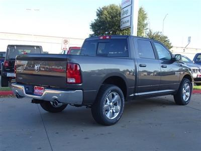 2019 Ram 1500 Crew Cab 4x2,  Pickup #KS549411 - photo 2