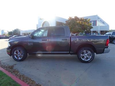 2019 Ram 1500 Crew Cab 4x2,  Pickup #KS549411 - photo 8