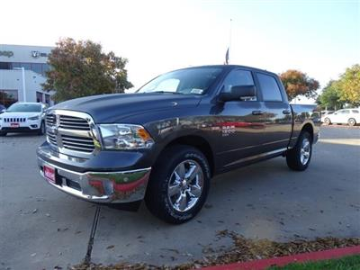 2019 Ram 1500 Crew Cab 4x2,  Pickup #KS549411 - photo 9