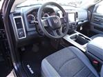 2019 Ram 1500 Crew Cab 4x2,  Pickup #KS549411 - photo 14