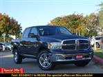 2019 Ram 1500 Crew Cab 4x2,  Pickup #KS549411 - photo 4