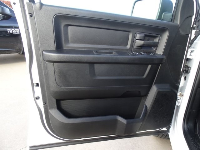 2019 Ram 1500 Crew Cab 4x2,  Pickup #KS562478 - photo 14