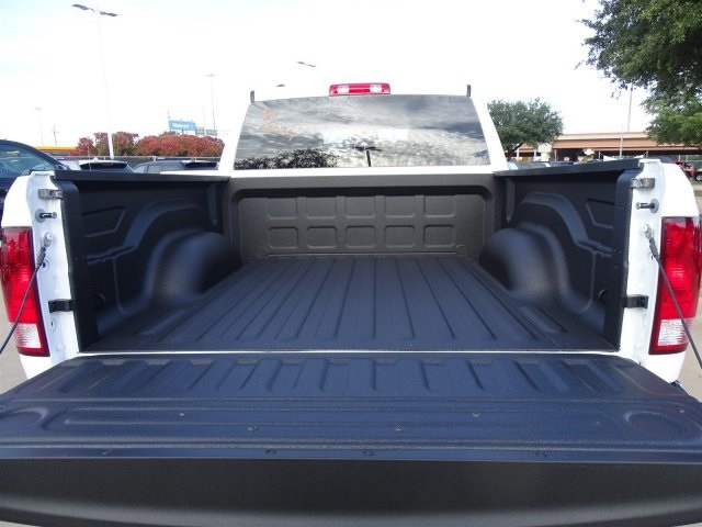 2019 Ram 1500 Crew Cab 4x2,  Pickup #KS562478 - photo 26