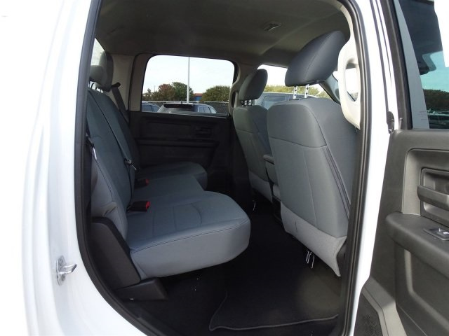 2019 Ram 1500 Crew Cab 4x2,  Pickup #KS562478 - photo 27