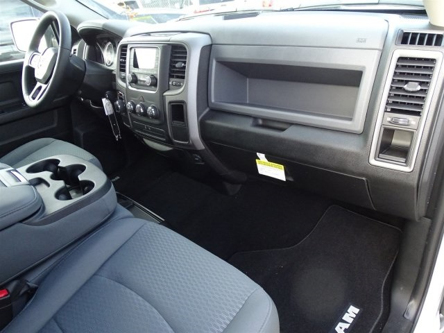 2019 Ram 1500 Crew Cab 4x2,  Pickup #KS562478 - photo 30