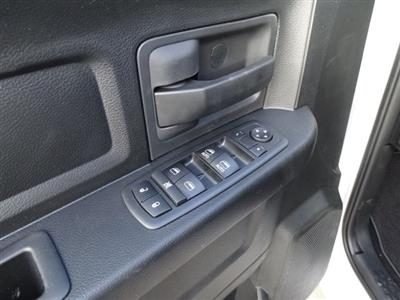 2019 Ram 1500 Crew Cab 4x2,  Pickup #KS562478 - photo 15