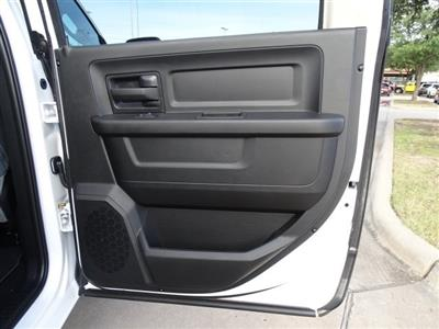 2019 Ram 1500 Crew Cab 4x2,  Pickup #KS562478 - photo 28