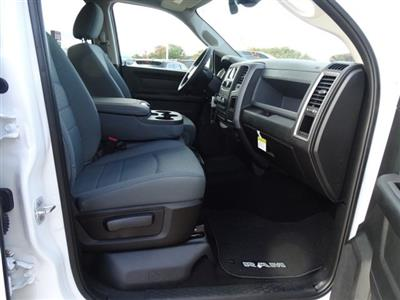 2019 Ram 1500 Crew Cab 4x2,  Pickup #KS562478 - photo 29