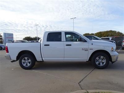 2019 Ram 1500 Crew Cab 4x2,  Pickup #KS562478 - photo 3