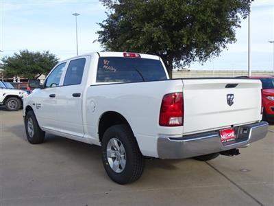 2019 Ram 1500 Crew Cab 4x2,  Pickup #KS562478 - photo 7
