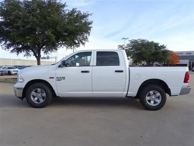 2019 Ram 1500 Crew Cab 4x2,  Pickup #KS562478 - photo 8