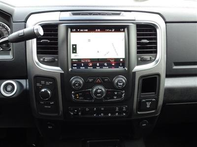 2018 Ram 2500 Crew Cab 4x4,  Pickup #JG273347 - photo 14