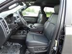 2018 Ram 2500 Crew Cab 4x4,  Pickup #JG273347 - photo 10