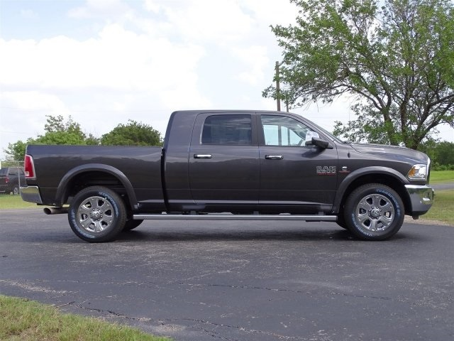 2018 Ram 2500 Mega Cab 4x2,  Pickup #JG325604 - photo 4