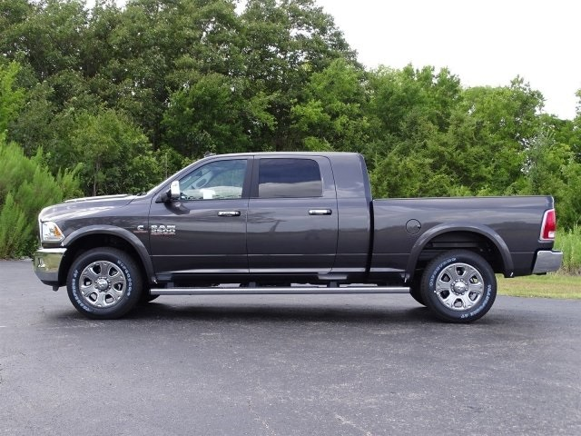 2018 Ram 2500 Mega Cab 4x2,  Pickup #JG325604 - photo 6