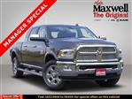2018 Ram 2500 Mega Cab 4x2,  Pickup #JG325604 - photo 1