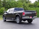 2018 Ram 2500 Mega Cab 4x2,  Pickup #JG325604 - photo 5