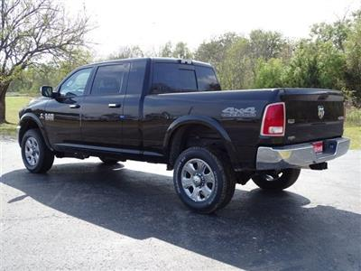 2018 Ram 2500 Mega Cab 4x4,  Pickup #JG348603 - photo 5