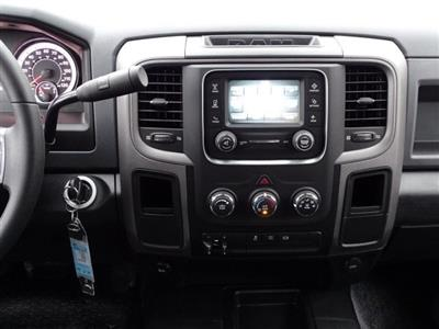 2018 Ram 3500 Crew Cab 4x4,  Pickup #JG373546 - photo 13