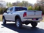 2018 Ram 2500 Crew Cab 4x4,  Pickup #JG389940 - photo 5