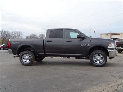 2018 Ram 2500 Crew Cab 4x4,  Pickup #JG389947 - photo 3