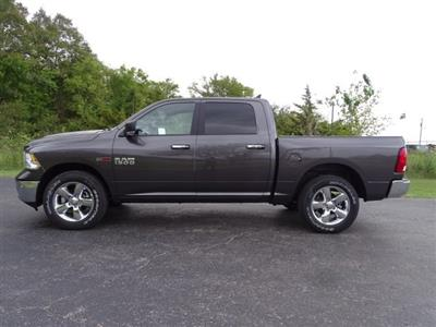 2018 Ram 1500 Crew Cab 4x4,  Pickup #JS355337 - photo 6