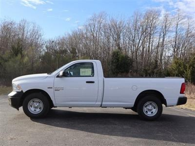 2019 Ram 1500 Regular Cab 4x2,  Pickup #KG509993 - photo 7