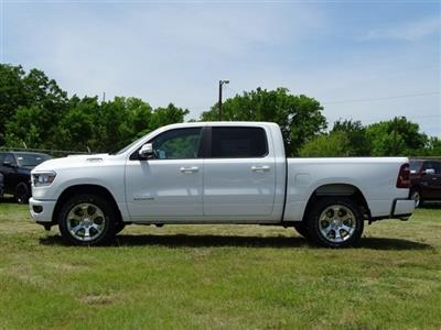 2019 Ram 1500 Crew Cab 4x4,  Pickup #KN524354 - photo 6