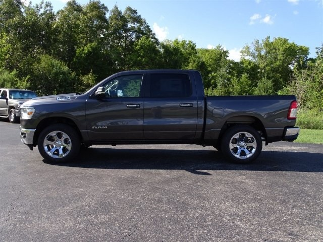 2019 Ram 1500 Crew Cab 4x4,  Pickup #KN600667 - photo 5