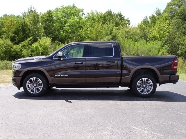2019 Ram 1500 Crew Cab 4x2,  Pickup #KN617741 - photo 6