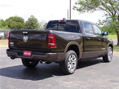 2019 Ram 1500 Crew Cab 4x2,  Pickup #KN617741 - photo 2