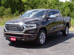 2019 Ram 1500 Crew Cab 4x2,  Pickup #KN617741 - photo 7