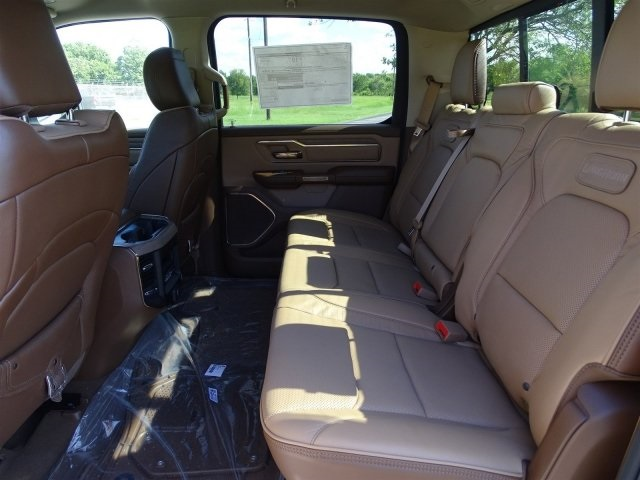 2019 Ram 1500 Crew Cab 4x2,  Pickup #KN617743 - photo 11