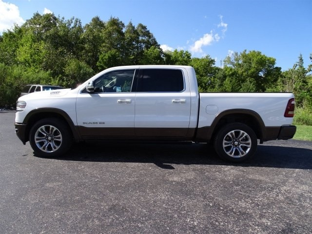 2019 Ram 1500 Crew Cab 4x2,  Pickup #KN617743 - photo 6