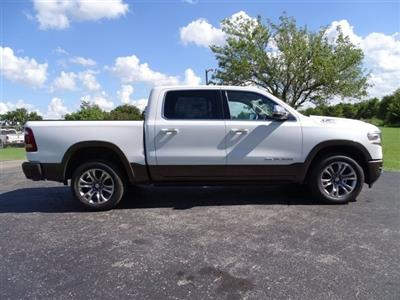 2019 Ram 1500 Crew Cab 4x2,  Pickup #KN617743 - photo 3