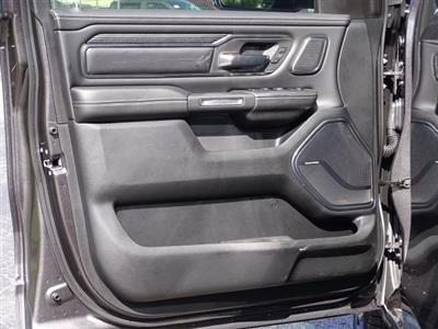 2019 Ram 1500 Crew Cab 4x4,  Pickup #KN625534 - photo 8