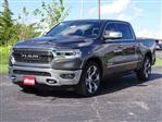2019 Ram 1500 Crew Cab 4x4,  Pickup #KN625534 - photo 7