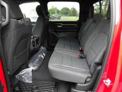 2019 Ram 1500 Crew Cab 4x2,  Pickup #KN635484 - photo 11