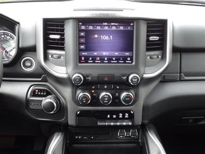 2019 Ram 1500 Crew Cab 4x2,  Pickup #KN635484 - photo 14
