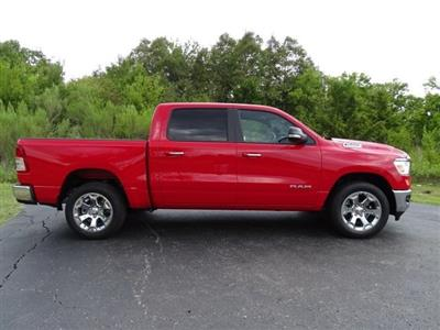2019 Ram 1500 Crew Cab 4x2,  Pickup #KN635484 - photo 6
